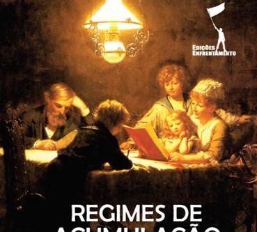 Uma História Social da Literatura