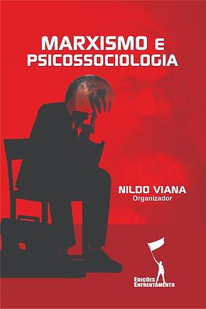 Marxismo e Psicossociologia