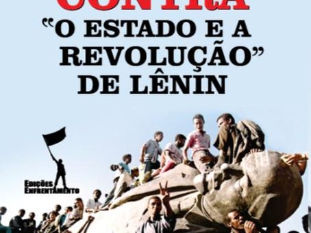Chris Wright e a crítica à concepção leninista de Estado e Revolução