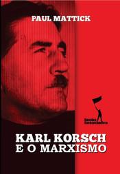 03 Karl Korsch e o Marxismo