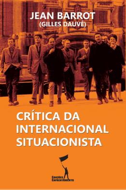 Crítica da Internacional Situacionista