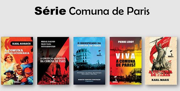 Serie Comuna de Paris.png