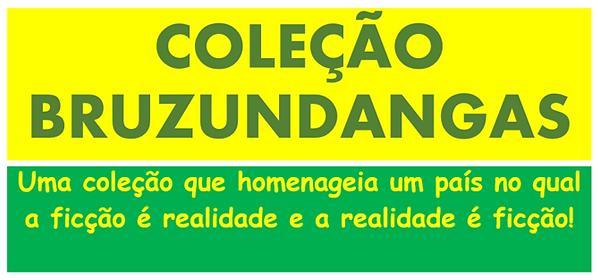 Faixa Coleção Bruzundangas.png