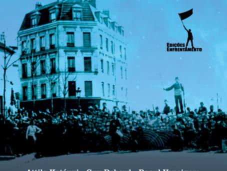 A Polêmica sobre a Comuna de Paris entre situacionistas e Henri Lefebvre