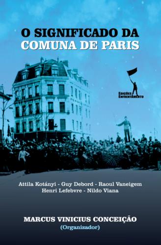 O Significado da Comuna de Paris