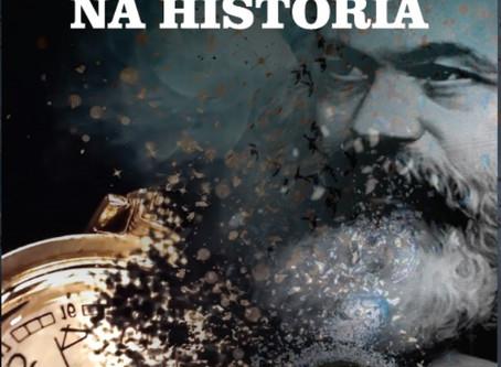 A História do Marxismo Recontada