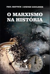 04 O Marxismo na História