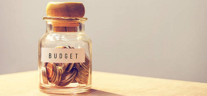POST-GRAD MONEY TIPS