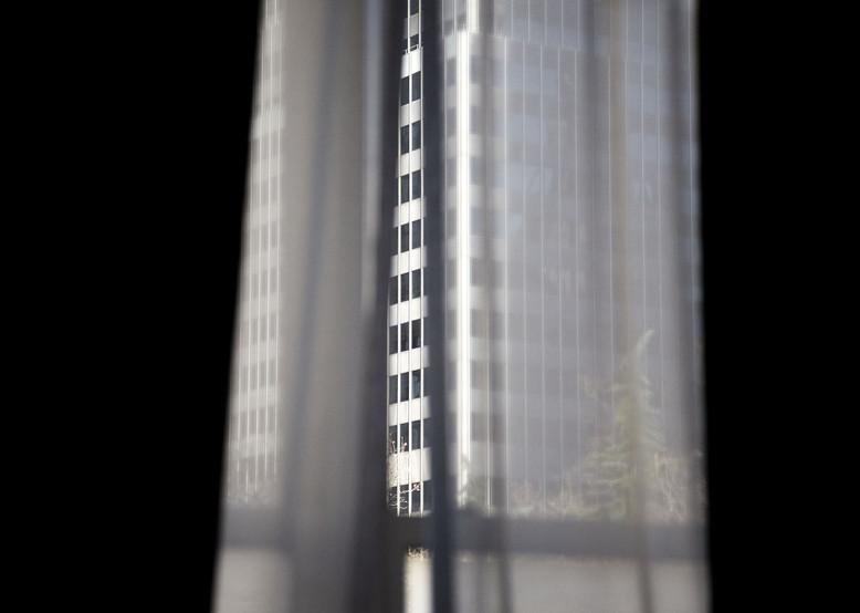BACKSTAGE N.Y-0110.jpg