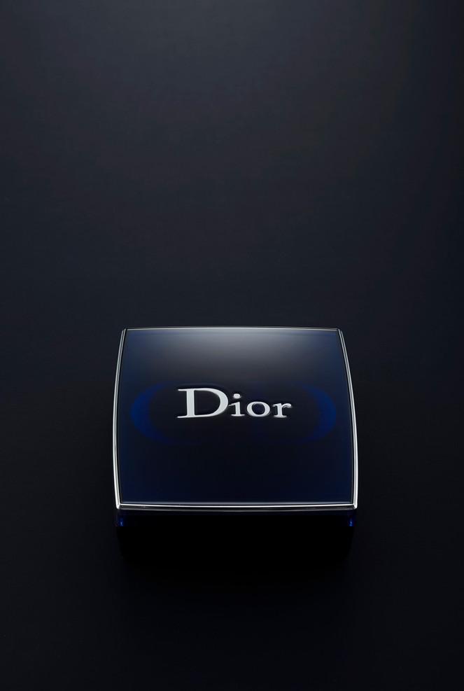 2011_11_Cosmeto+Dior+II.jpg