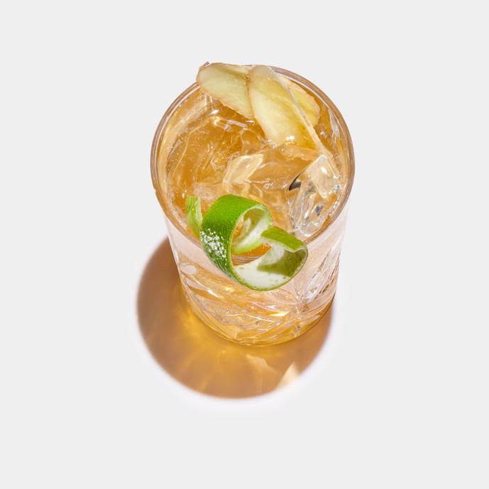 Ginger Ale & Lima.jpg