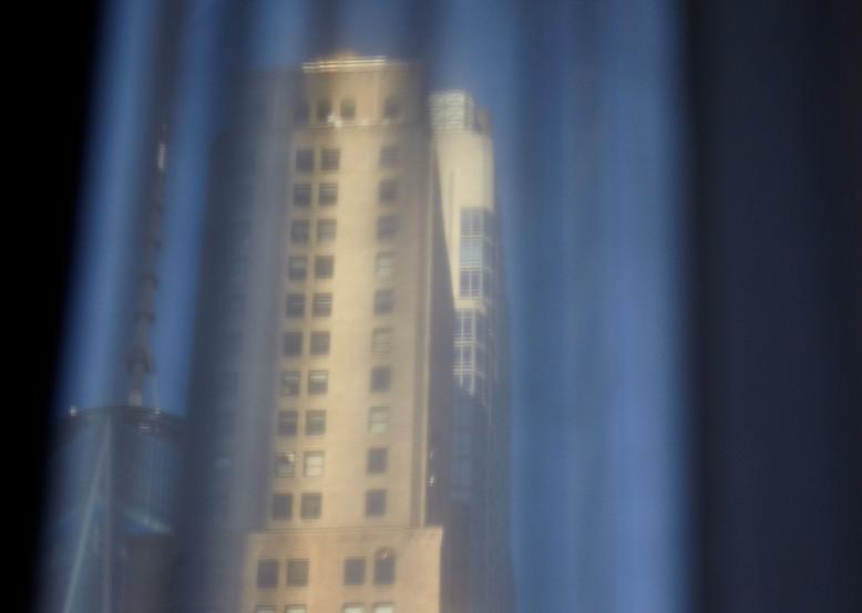 BACKSTAGE N.Y-0030.jpg