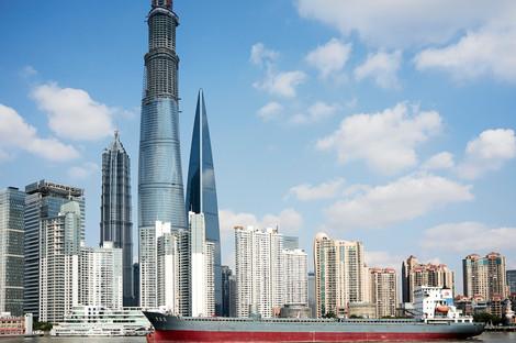 SHANGHAI CITY-115 1.jpg