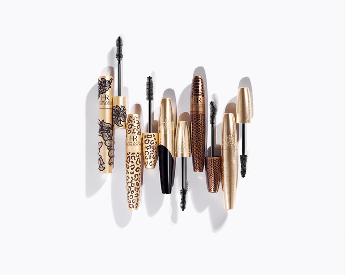 Gamme Mascara H.R Doubles Ombres Aplat RVB.jpg