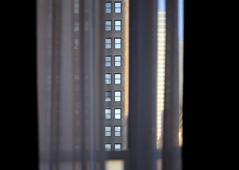 BACKSTAGE N.Y-0041.jpg
