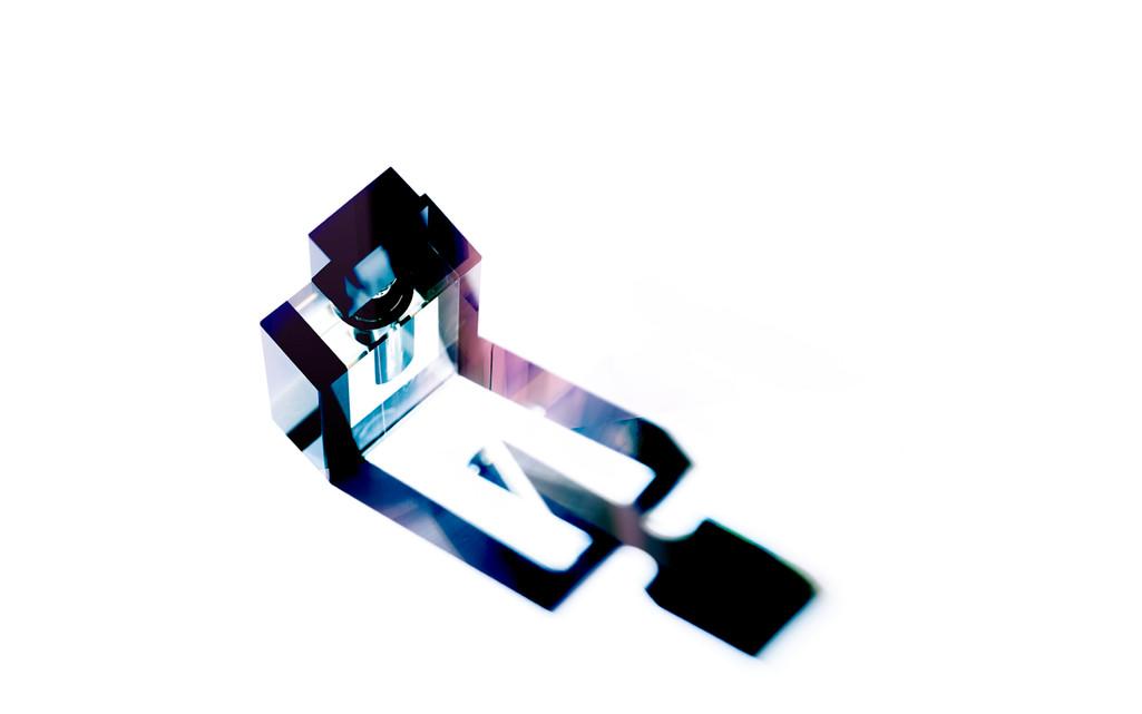 OMBRES-0272 WEB copie.jpg