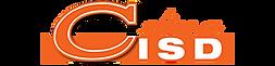 cisd_web_logo.png
