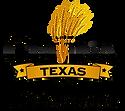 celina-logo-03-400x355.png
