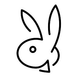 2017_IDENTITY_bunny.jpg