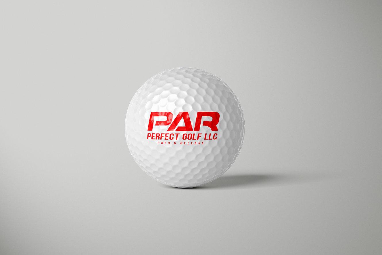 PAR_Golf Ball Front.jpg