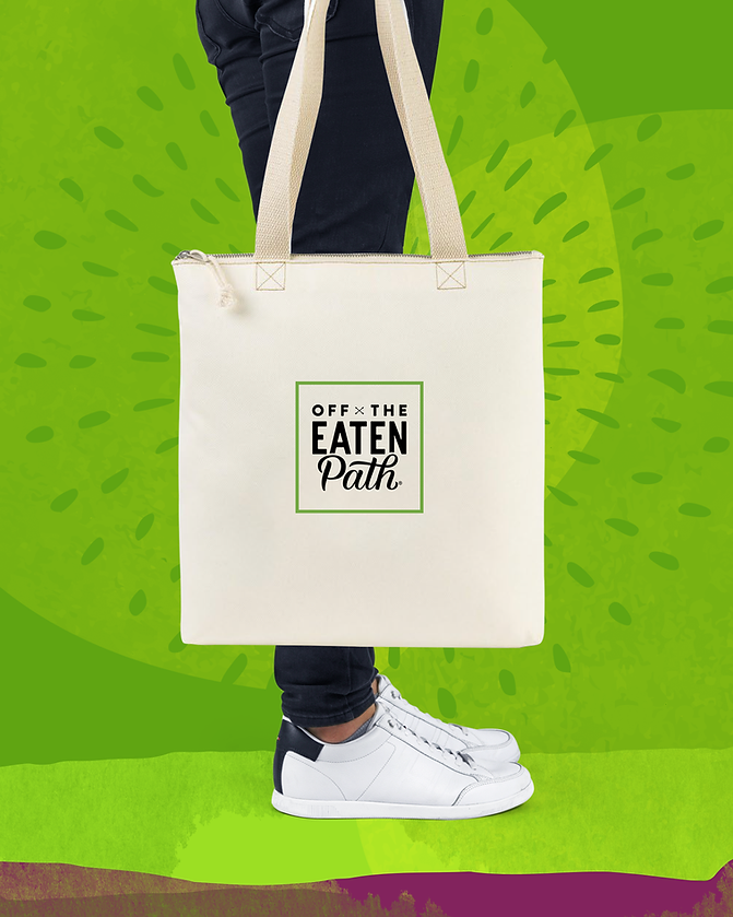 OTEP_TOTE_green with purple base.png