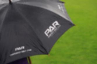 PAR_umbrella-mockup.jpg