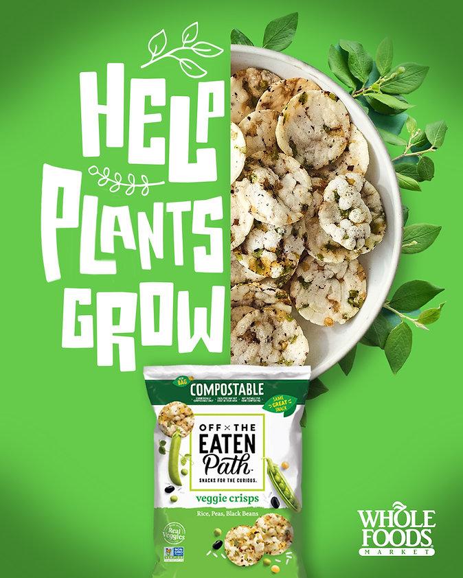 OTEP_PAID_4X5 2_help plants grow 72621.jpg