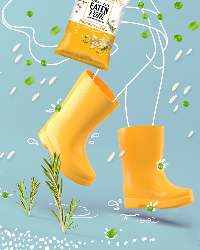 OTEP_APRIL_RAIN BOOTS_withpeas_4x5_2021.png