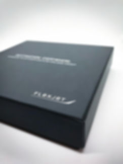 FLEXJET_CLOSEUP BOX.jpg