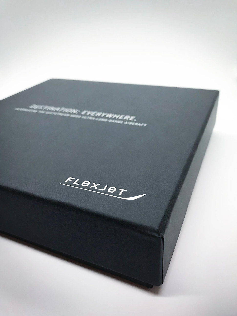 FLEXJET_CLOSEUP BOX.jpg