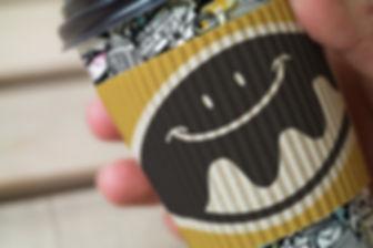 SMILE CUP.jpg
