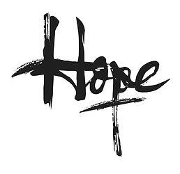 2017_IDENTITY_HEROES_hope.jpg
