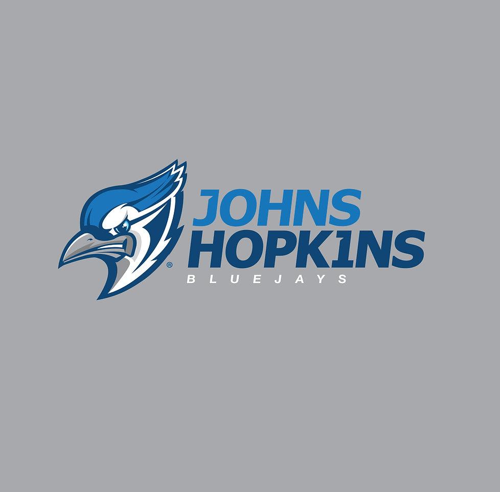 HOPKINS COMPLETE LOGO.jpg