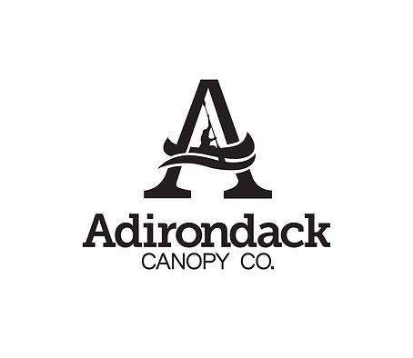 ADIRONDACK.jpg