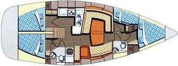 elan-impression-434-layout.jpg