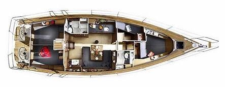 Bavaria_47_Cruiser_Sailing_Boat_Rent_Cro