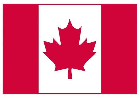 canada flag WEB.jpg