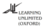 ULOxford Logo Hi-Res.PNG