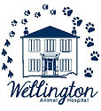 Wellington Animal Hospital Woodstock Veterinarian