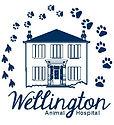 Wellington Animal Hospital Woodstock Veterinarian