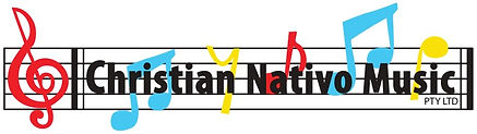 cnmusic logo high res.jpg