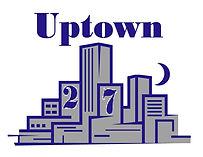 uptown_blue1.jpg