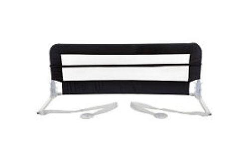 Bed Rails (Set of 2)