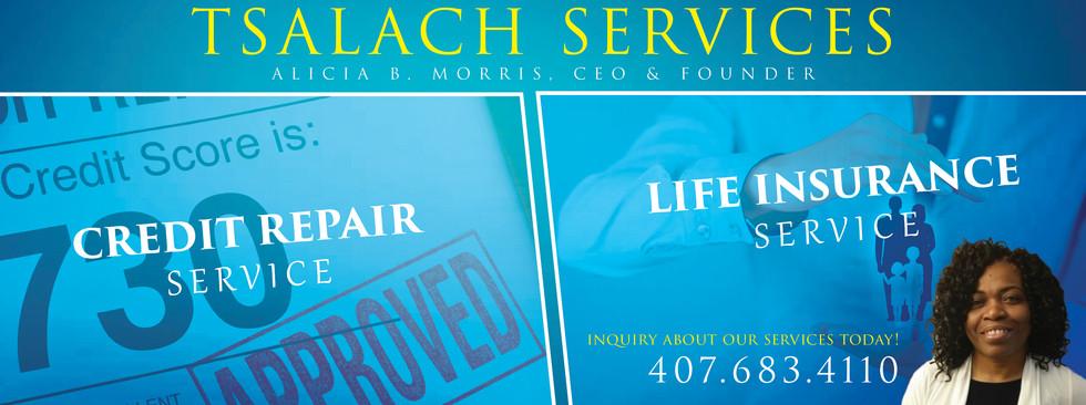 Tsalach Services.jpg