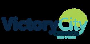 Victory City Church Orlando (Logo).png