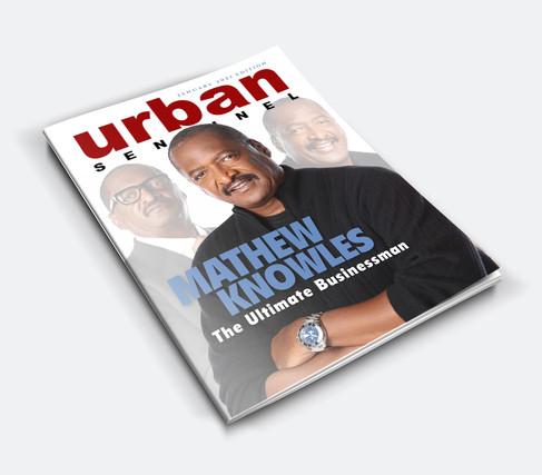 Urban Sentinel