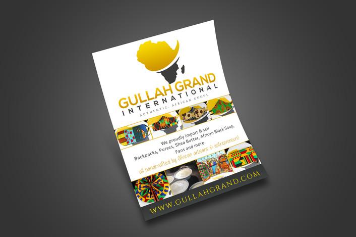 Gullah Grand International.jpg