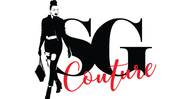 SG-COUTURE-LOGO.png