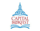 Capital Bookfest