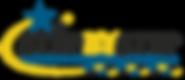 S.T.E.P. Logo.png